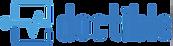doctible-logo.png