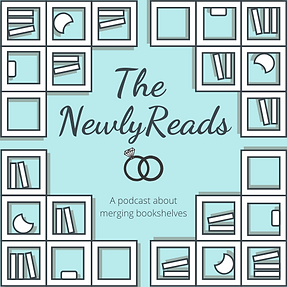 The NewlyReads_3.png