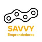 SAVVY.png