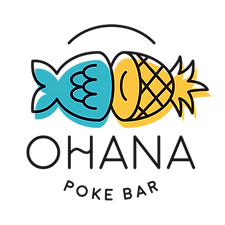 OHANA_LOGO_1250x1250-noir.png