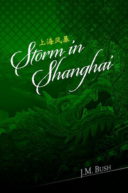 Storm in Shanghai eBook Cover 300dpi.jpg
