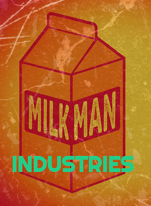 milkman logo_edited.jpg