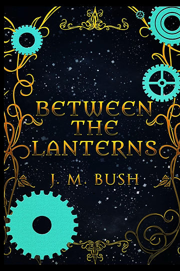 Between_the_Lanterns_Cover_for_Kindle.jpg