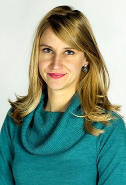 Jenny Business Portrait.jpg