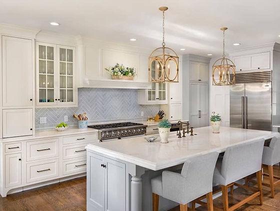 baby blue kitchen.jpg