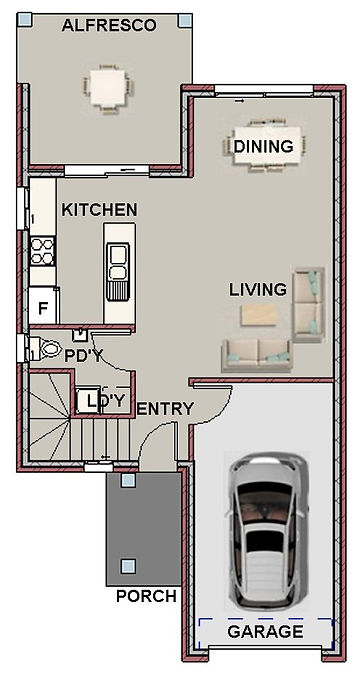 143.5 RH Low Floor.jpg