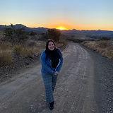 IMG_6665 - Brooke Stallman.jpeg