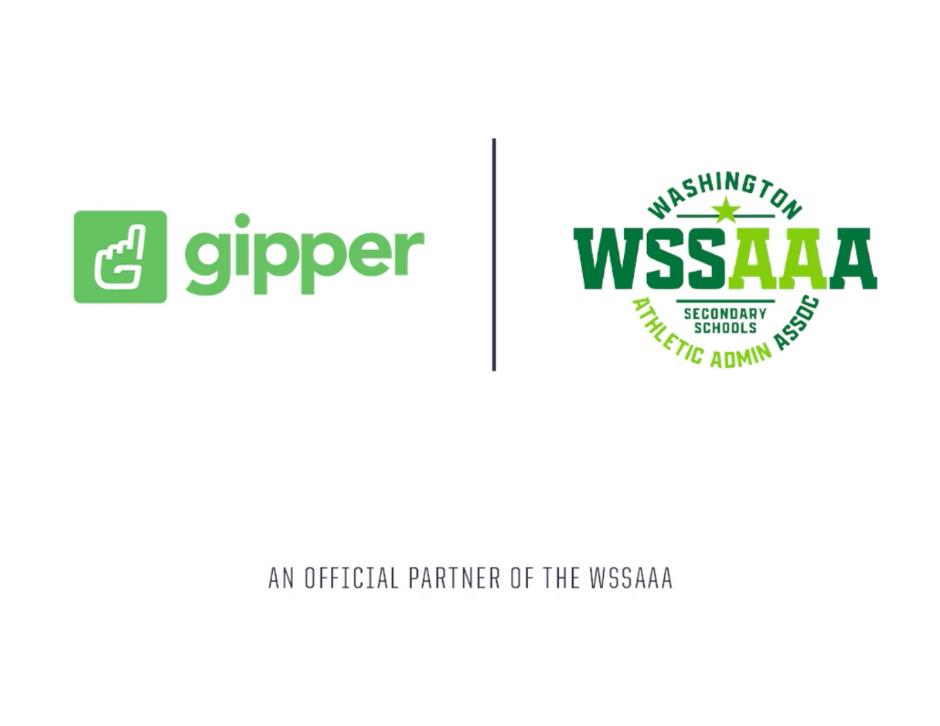 social media graphics made easy gipper washington athletics