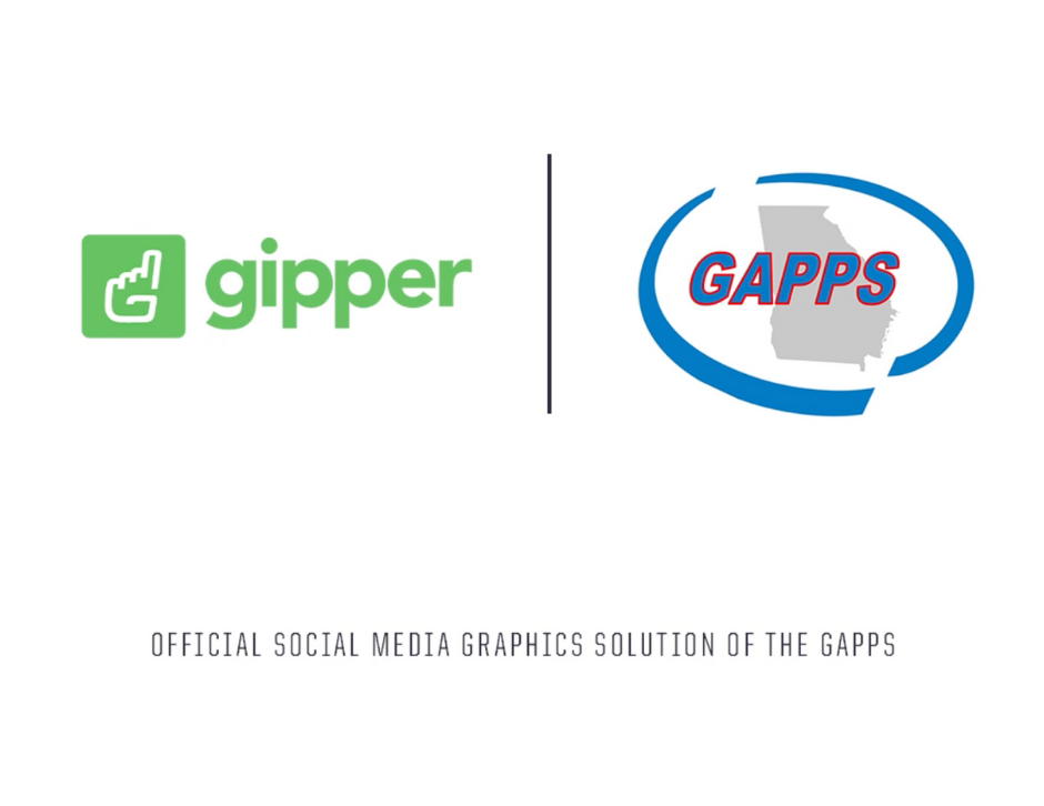 Gipper Partners with the gapps