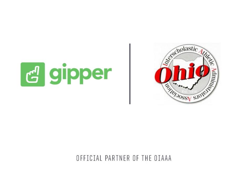 social media graphics made easy gipper ohio high schools