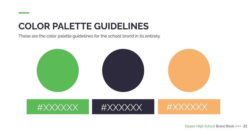 social media, easy graphics, athletics branding, social media for athletic departments