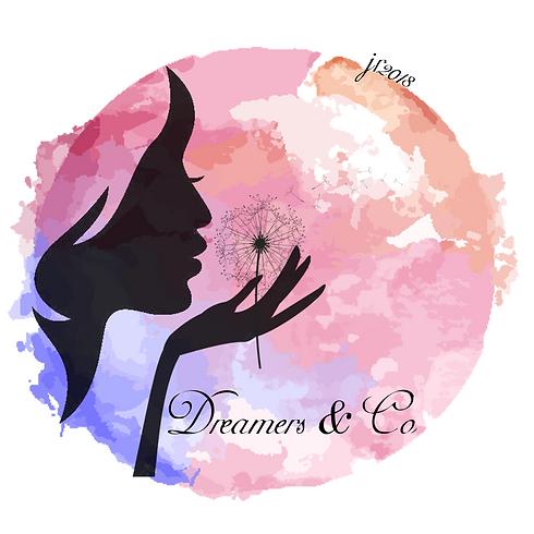 dreamers logo white.png