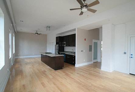 Hexa cleaning llc office cleaning in denver apartment for Make ready apartment