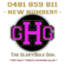 GHG-Logo-V7-(2018-Number).png