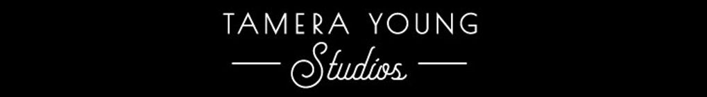 TameraYoungStudios_website_black.jpg