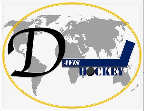 DavisHockeyLogo_edited.jpg