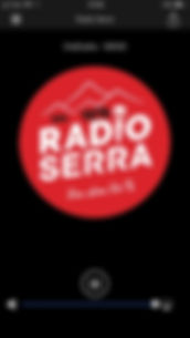 Foto APP Radio Serra.jpeg