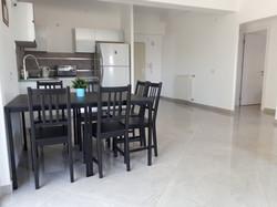 Kharlap - at home in jerusalem