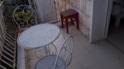 Dov Kimhi - at home in jerusalem (5)