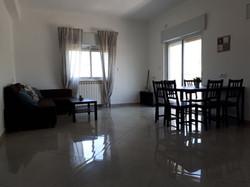 Kharlap - at home in jerusalem (15)