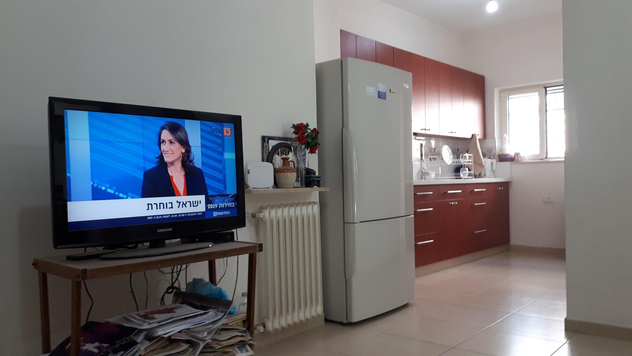 Kharlap - at home in jerusalem (14)