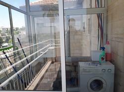 Kharlap - at home in jerusalem (16)