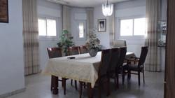 Yotam - at home in jerusalem