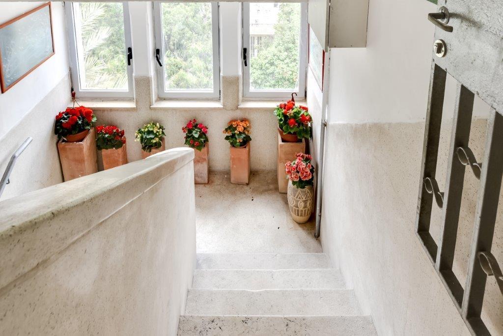 HaPalmach  - at home in jerusalem (12)