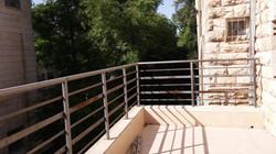 Khananya  - at home in jerusalem (9)