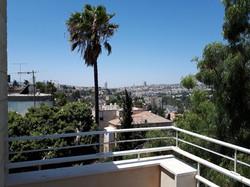 Kharlap - at home in jerusalem (4)