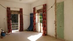Khananya  - at home in jerusalem (6)