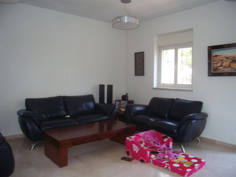 Shimoni - at home in jerusalem (9)