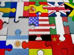flag-puzzle-300x225