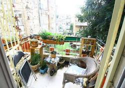 Kharlap - at home in jerusalem (5)