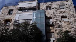 Dov Kimhi - at home in jerusalem (9)