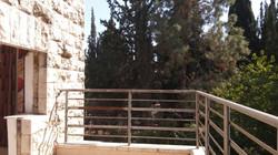 Khananya  - at home in jerusalem (8)