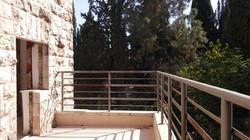 Khananya  - at home in jerusalem (4)