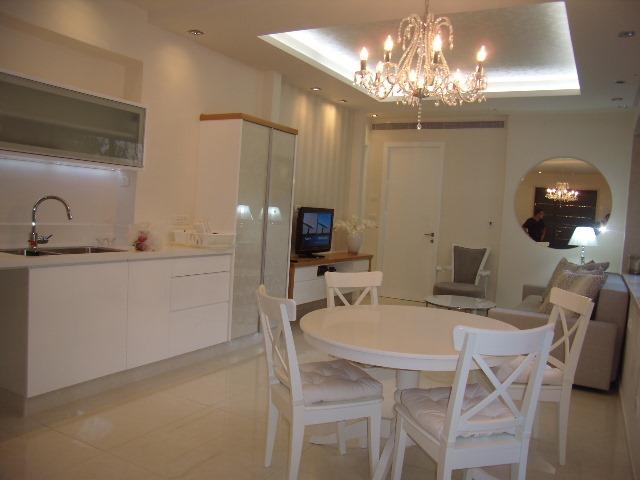 Itamar Ben Avi - at home in jerusalem (2