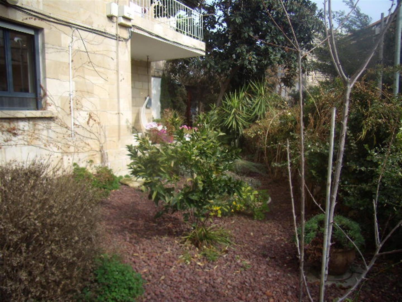 Ben Labrat - At home in jerusalem (7)