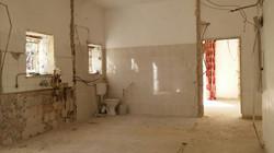 Khananya  - at home in jerusalem (5)