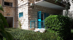 Kharlap - at home in jerusalem (2)