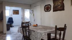 Yotam - at home in jerusalem (5)