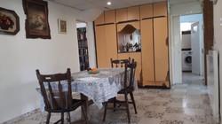Yotam - at home in jerusalem (2)