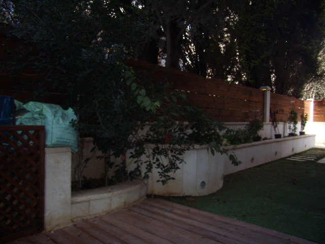 Itamar Ben Avi - at home in jerusalem (5