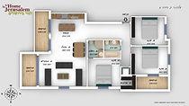Property Profile Pic