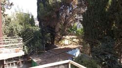 Khananya  - at home in jerusalem (10)