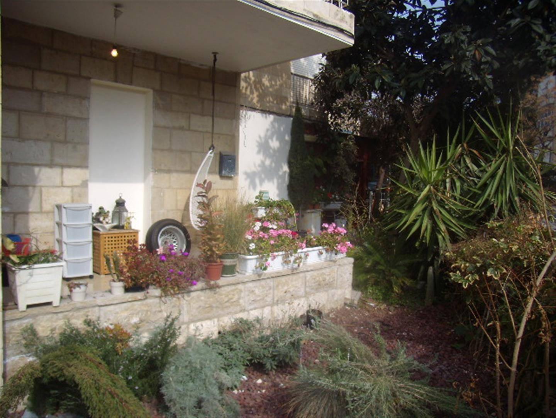 Ben Labrat - At home in jerusalem (9)