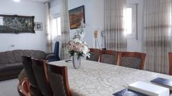 Yotam - at home in jerusalem (10)