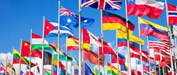 International-Relations-and-Politics-flags-933x400