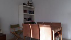 Dov Kimhi - at home in jerusalem (4)